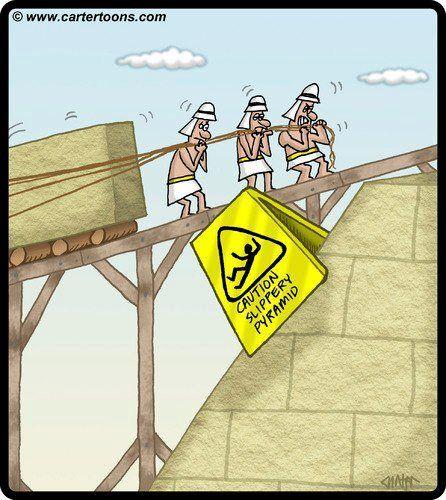 """Υγιεινή και Ασφάλεια της Εργασίας: εργαλείο ήπιας γεωπολιτικής ισχύος και """"γέφυρες"""" συνεργασίας"""