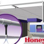 Η Honeywell εξαγοράζει την Xtralis, κορυφαίο παγκόσμιο πάροχο ανίχνευσης καπνού