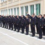 «Φωτιές» άναψε η μεταφορά της Πυροσβεστικής Σχολής