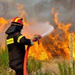 Έργο για την Πυροσβεστική ανέλαβαν οι ΟΤΕ-Byte-Satways