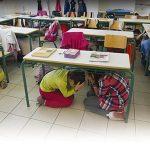 Διοργάνωση σεμιναρίων με θέμα «Αντισεισμική προστασία σχολικών μονάδων»