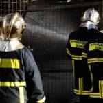 Ανοίγει Σχολή Πυροσβεστών -Τον Σεπτέμβριο οι πρώτοι φοιτητές