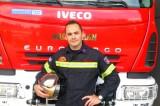 Γιάννης Ιωαννίδης, το πρόσωπο της Διοίκησης