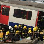 Η μεγαλύτερη άσκηση αντιμετώπισης καταστροφών στην ιστορία της Ευρώπης