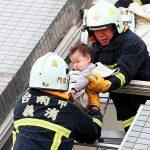 Σεισμοί: οι ψυχολογικές επιπτώσεις στα παιδιά