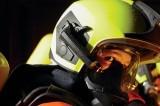 Μάσκα ολόκληρου προσώπου – ανάλυση της FPS 7000