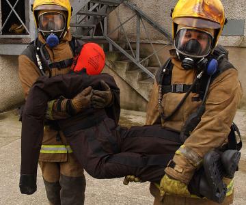 Ανθρώπινο Ομοίωμα Διάσωσης γενικής χρήσης Ruth Lee GP30