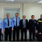 Ανανεώνεται ο στόλος πυροσβεστικός οχημάτων μέσω του ΕΣΠΑ Δυτικής Ελλάδας