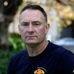 H Ένωση πυροσβεστών μηνύει την Herald Sun λόγω του πρωτοσέλιδου 'Meltdown' story