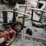 Eρωτήματα 30 χρόνια μετά το Τσερνόμπιλ