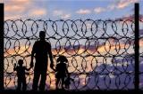 ΚΑΤΑΥΛΙΣΜΟΙ ΠΡΟΣΦΥΓΩΝ – Βασικές Αρχές Διαχείρισης Καταυλισμών