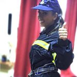 Εμπνευσμένες καινοτομίες στη διαδικασία προσλήψεων στο Πυροσβεστικό Σώμα