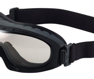 Μασκάκι Goggles Backdraft Πυροπροστασίας της Bolle
