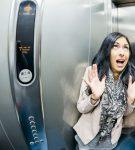 Συμβουλές για τους επιβάτες ανελκυστήρων και κυλιόμενων κλιμάκων