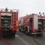 Πανελλαδικές: Στις 1-15 Ιουνίου οι αιτήσεις για Πυροσβεστική