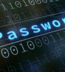 Πέντε συμβουλές για το ιδανικό password