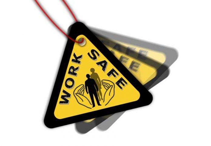 Η νομοθεσία ασπίδα για την υγιεινή και ασφάλεια των εργαζομένων