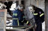 «Φωτιές» άναψε η πρόβλεψη για πρόσληψη μουσουλμάνων στην Πυροσβεστική