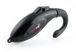 Συσκευή επιβίωσης ResQme AlertMe για να μην κοιμηθείτε ποτέ στο τιμόνι