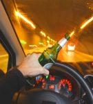 5 μύθοι και αλήθειες για το αλκοόλ και την οδήγηση