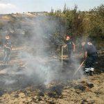 ''Kαμπανάκι'' από Πυροσβέστες. Μεγάλες ελλείψεις σε όλη την Κεντρική Μακεδονία εν όψει αντιπυρικής περιόδου