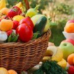 Υγεία και ασφάλεια των τροφίμων