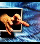 Δέκα Συμβουλές για την διατήρηση & τον έλεγχο των προσωπικών σου δεδομένων
