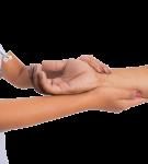 Φυσιολογικοί σφυγμοί: Οι τιμές ανά ηλικία και πώς να τους μετρήσετε