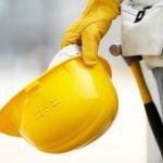 Ημερίδα με θέμα «Υγιεινή κι Ασφάλεια στην Εργασία στον Κατασκευαστικό Κλάδο»
