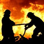 Internationaler Tag der Feuerwehrleute 2016