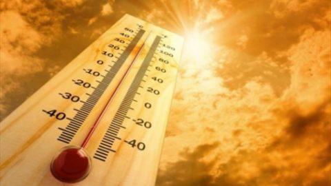 Συμβουλές για ασφαλέστερη οδήγηση μηχανής στη ζέστη