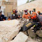 Δωρεά διασωστικού εξοπλισμού στην ΕΠ.ΟΜ.Ε.Α για τον ΕΓΚΕΛΑΔΟ 2016