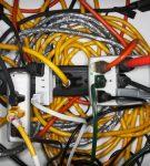 Συμβουλές για την ασφάλεια των ηλεκτρολογικών εγκαταστάσεων