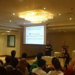 Σεμινάριο εκπαίδευσης με θέμα την πυρασφάλεια στα Sentido Pearl Hotels