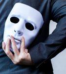Συμβουλές της Αστυνομίας για αποφυγή εξαπάτησης από επιτήδειους