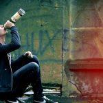 Μέθη και αλκοόλ: Τι είναι και Πρώτες Βοήθειες