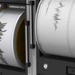 Ημερίδα για σεισμούς-φυσικές καταστροφές από την Πολιτική Προστασία Ν. Αιγαίου