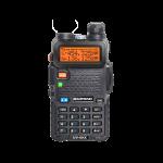 UV-8HX 8WATT Πομποδέκτης στα 55 €