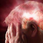 Πρώτες βοήθειες σε περίπτωση εγκεφαλικού