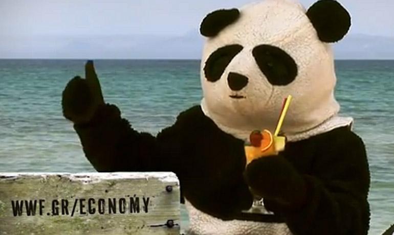 καλύτερη-ζωή_Νηστικό-Αρκούδι