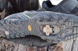 Notruf auf Kreta wegen abgelöster Schuhsohle