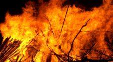 FIRE-2-696x463