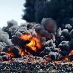 «Ολοι οι πυροσβέστες έφεραν πλήρη εξοπλισμό» ΕΥΠΣΠΘ ΚΑΤΑ ΕΠΑΥΠΣ