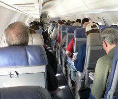 airplane_passengers660