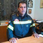 Αγρίνιο: Τα δάση στην αγκαλιά των εθελοντών!