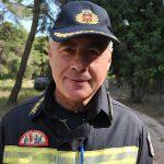 Ζάκυνθος-Στ.Γεωργούσης: «Με εμπόδια φτάνει η πυροσβεστική στο Αργάσι»