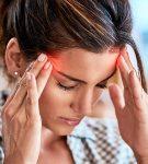 Απλές αλλά βασικές συμβουλές για να μην έχετε πονοκέφαλο το καλοκαίρι