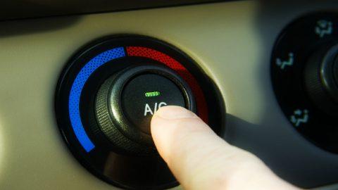 klimatistiko-autokinitou