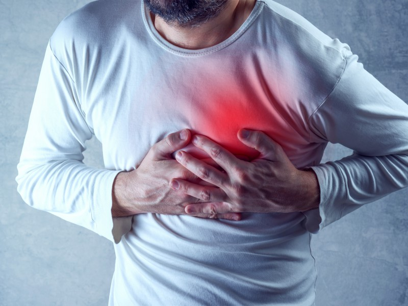 six-most-common-causes-of-chest-pain-800x600