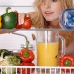 Συμβουλές για την ασφάλεια των τροφίμων το καλοκαίρι